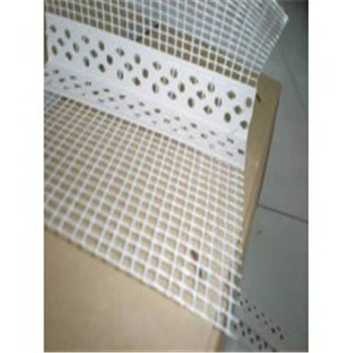 PVC bead line
