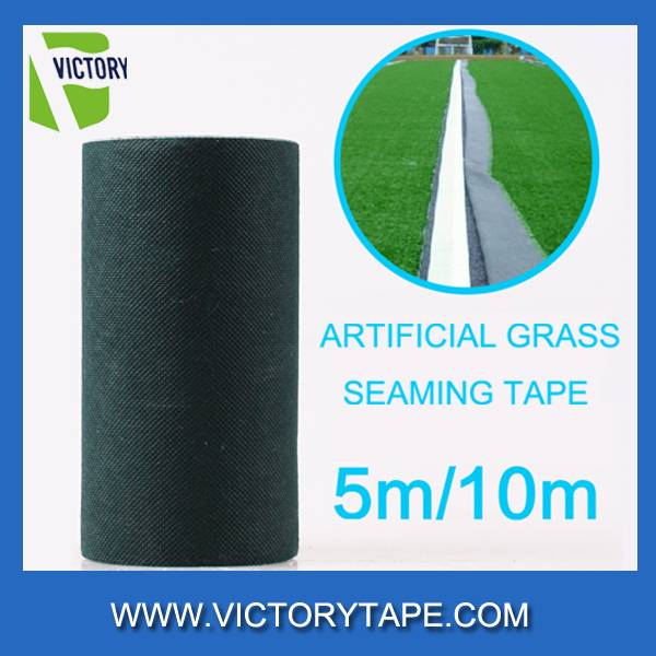 artificial grass seaming tape