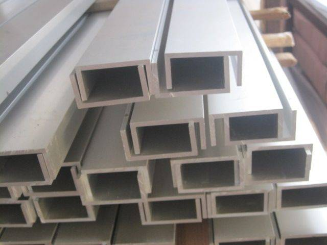 aluminum profile extrusion,accessories aluminum,aluminum offer