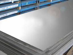Cold Rolled Steel  sourcing