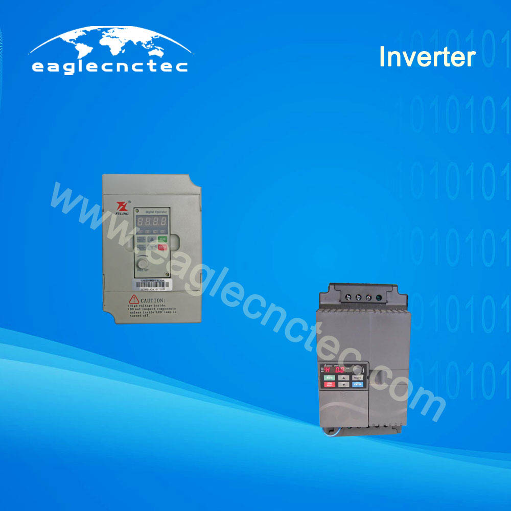 VFD Spindle Inverter For CNC |Variable Frequency Drive Inverter