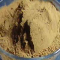 Horsetail P.E.Silica,Silicic Acid,Organic Silica 7%HPLC.