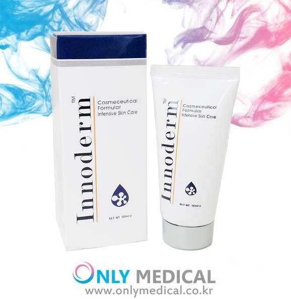 Face Reparing Innoderm Cream