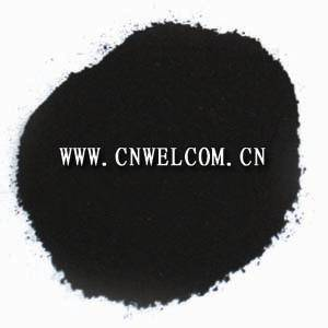 Activated carbon wood based