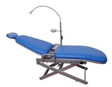Portable Chair unit