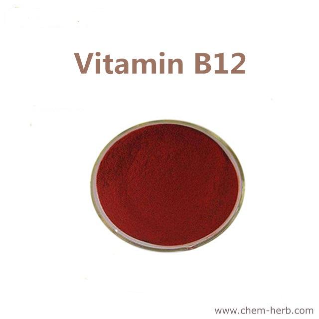 VITAMIN B12 = 68-19-9