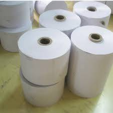 thermal paper pos paper roll