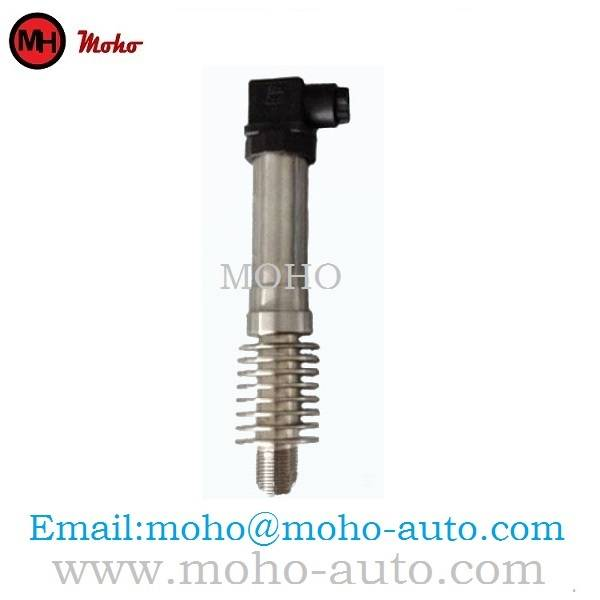 thermostability  Pressure transmitter