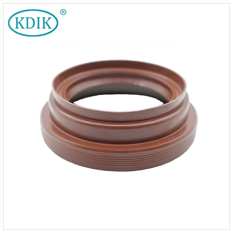 JAC Auto Oil Seals Truck Replacement Spare Parts Wheel Hub Oil Seal 62X93X30