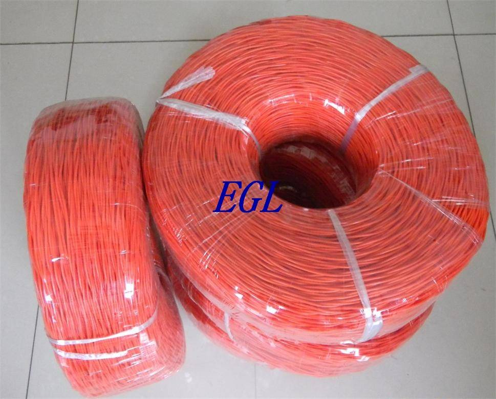Resistivity Cable
