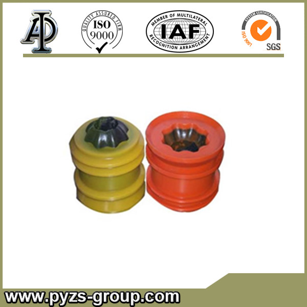 API standard cementing rubber plugs manufacturer for 20 years