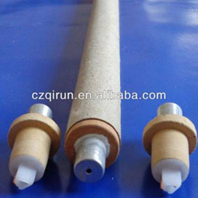 Disposable Thermocouple( Type R,S ,B)