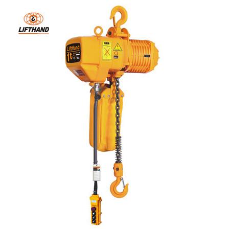 Kito Electric Chain Hoist 1ton 2 ton 3 ton