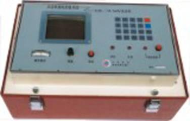 high power IP system