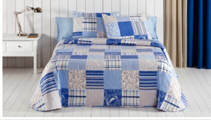 100% cotton quilts