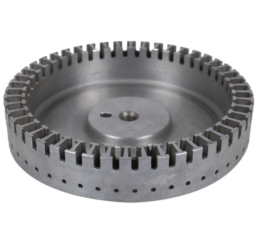 OEM Precision CNC Turning Milling Machining Parts