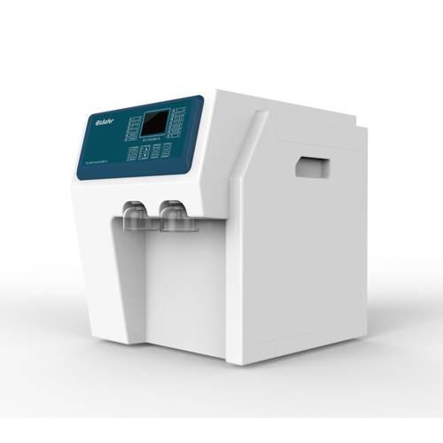 Biosafer-10TA Pure water machine