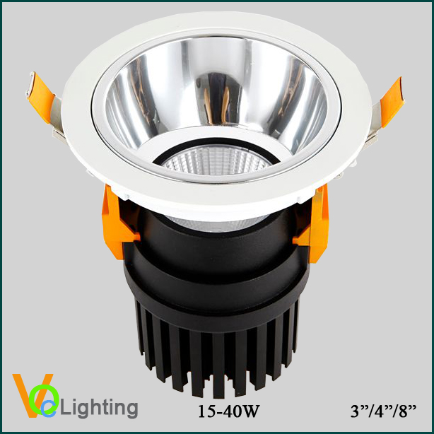 LED Down Light COB VOC-DL47A
