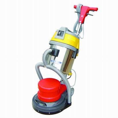 Floor Grinding Machines(Multifunctional Floor Grinders-L154)