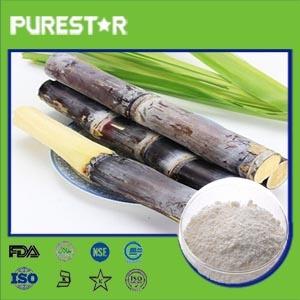 Sugar Cane Wax Extract Octacosanol Policosanol