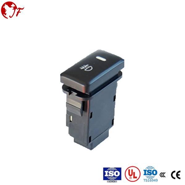 car power window switch fog light switch reverse radar switch for 10-13Toyota150 Vios 06-08 hyundai