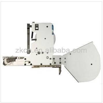 FUJI SMT CP7/CP8 feeder