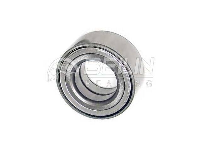 Wheel hub bearing DAC44820037