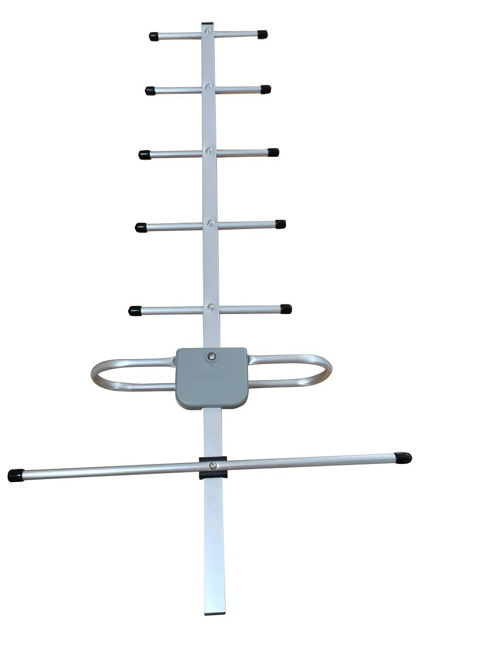 TDT UHF outdoor digital yagi antenna of all-weather work and 7 units