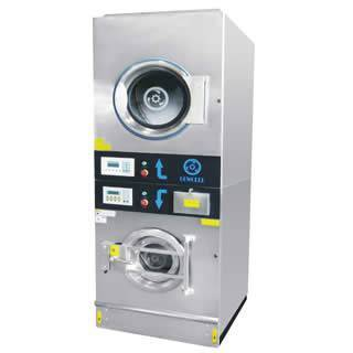 electric dryer hookup cost Shop electric dryers in the dryers section of lowescom find quality electric dryers online or in samsung 74-cu ft electric dryer installation services.