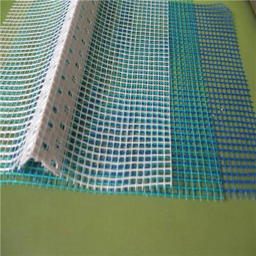 Building Materials drywall angle beads