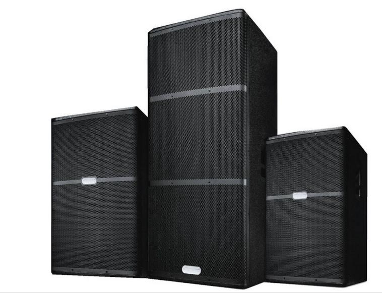 EA 15 Superior quality Single 15 inch audio equipment loudspeaker professional speaker (EA 15)