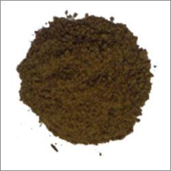 High Composite Animal Protein (Feed Grade )