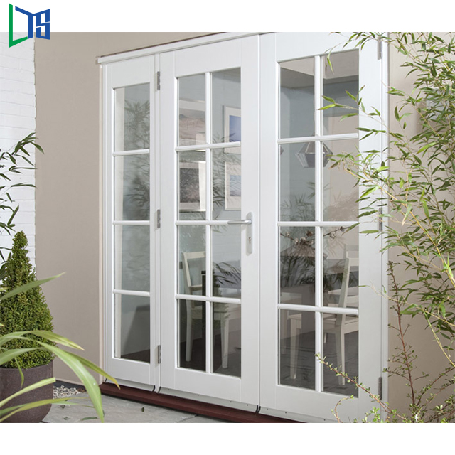 2017 new models casement aluminium door cheap house doors for sale with great price