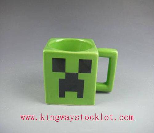 stocklot mug, overstock mug, closeout mug,surplus mug,liquidation mug, excess inventory mug