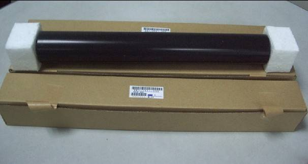 lower pressure roller for HP printer