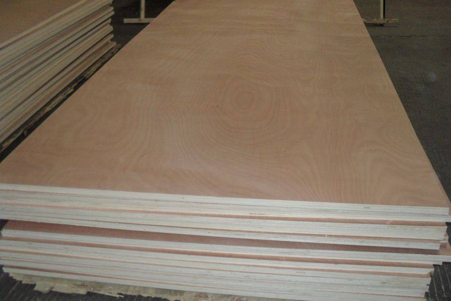Best price okoume plywood for furniture/construction/package/decoration