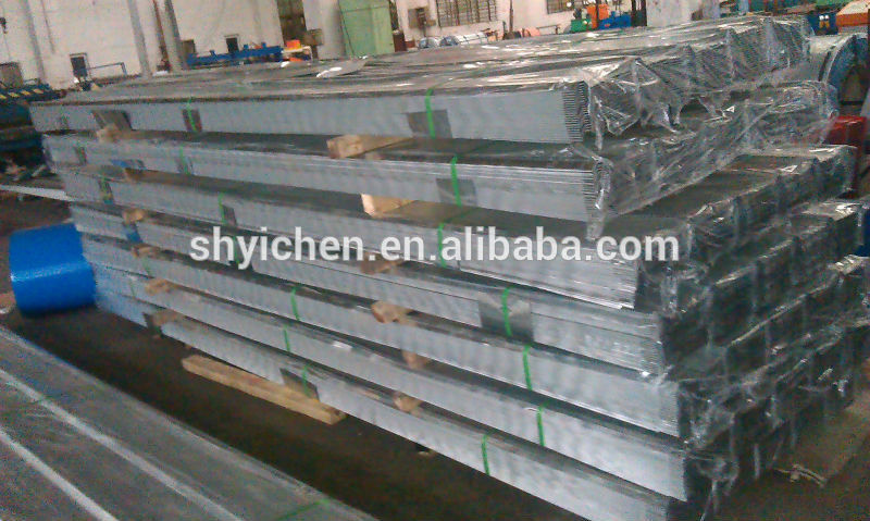pressure vessel high strength steel plate/sheet ASTM A572 Gr.50