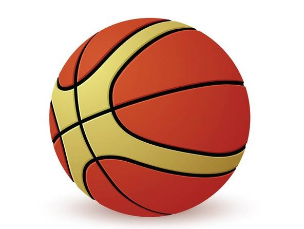 Leather basketball indoor and outdoor common moisture wear and wear super good feel non slip Leather
