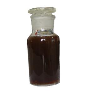 SLES/Sodium Lauryl Ether Sulfate