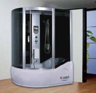 133 steam shower room steam shower room shower house,shower room,shower cabin,sanitary ware,shower