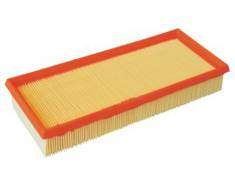 air filters for FORD