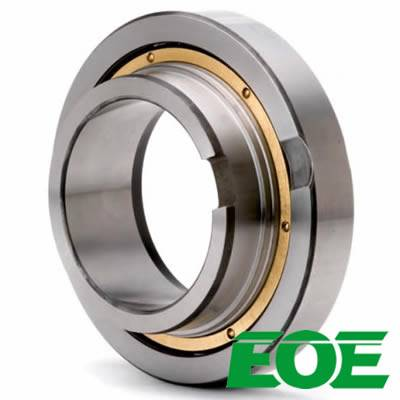 EOE Large Oil field Mud Pump Mining Bearings 10431-RT