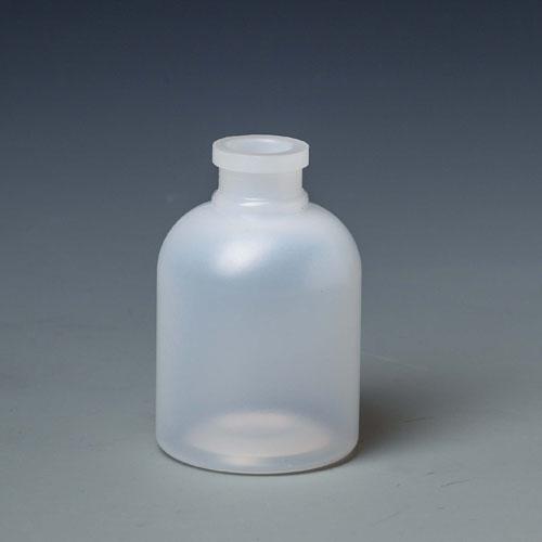 10ml little small plastic polio vaccine bottle for liquids B1