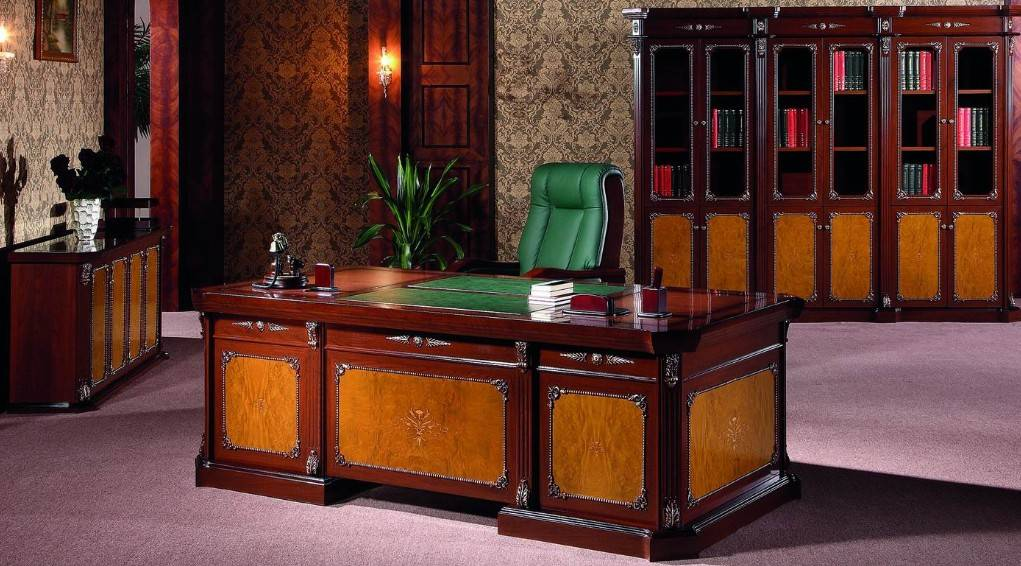 sell classical office table,Europe style office furniture,#T1221