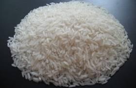 vietnamese long grain fragrant rice(KDM)