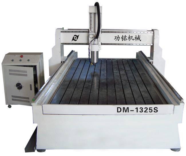 Stone CNC router  DM-1325S