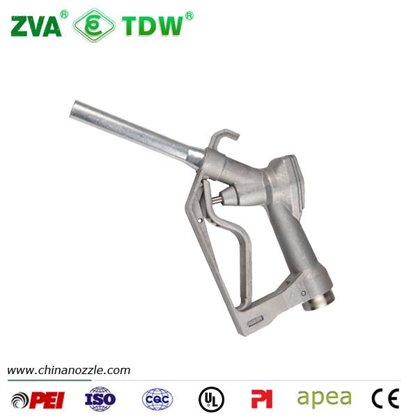 High Quality Manual Fuel Nozzles For Sale