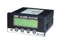 SMS Alarm System [ SMS -5TW ]