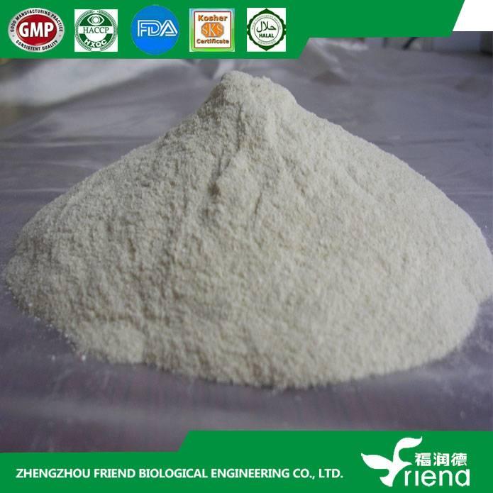 Food/beverage additive Taurine powder