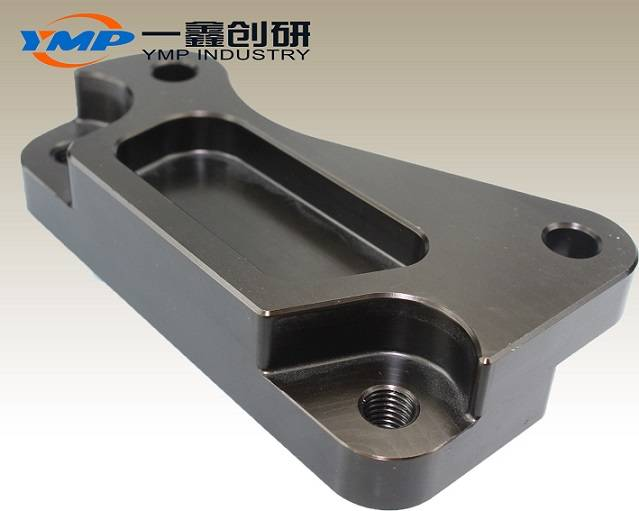professional cnc milling OEM CNC machining part